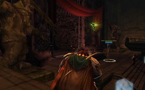 Around Thorin's Gate under the Dourbeards 040