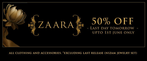 Zaara sale2 copy