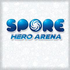 spore_hero_arena_logo_sm_jpg_jpgcopy