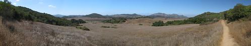 Rancho Panorama 01