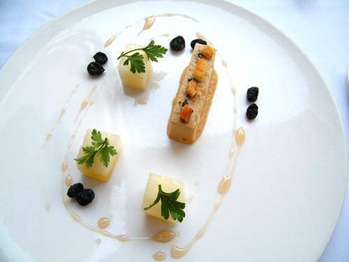 Eva Restaurant, MyLastBite.com