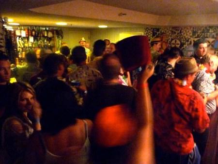 Tiki Oasis 2009 Day 02 - 37