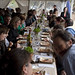 Slow Food Perth - Truffle Lunch