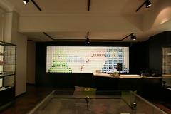 littala consept store Design District Helsinki