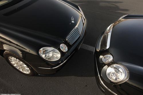 صور سيارة اوبيروس