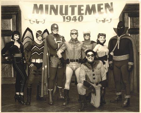 watchmen-minutemen-photo