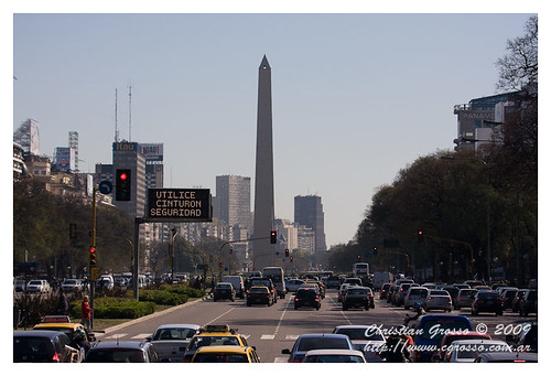 """Buenos Aires Bus • <a style=""""font-size:0.8em;"""" href=""""http://www.flickr.com/photos/20681585@N05/3910718258/"""" target=""""_blank"""">View on Flickr</a>"""