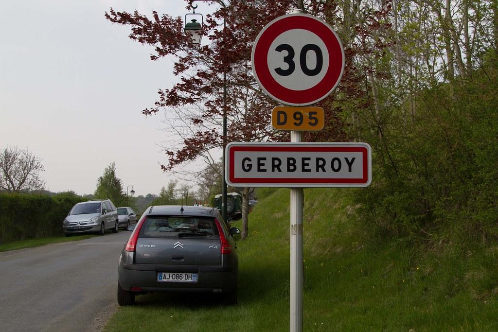 "alt=""Gerberoy"