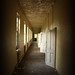 """severalls mental hospital • <a style=""""font-size:0.8em;"""" href=""""http://www.flickr.com/photos/45875523@N08/4227114066/"""" target=""""_blank"""">View on Flickr</a>"""