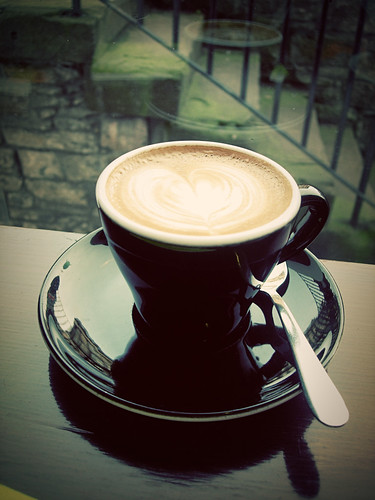 flat-white-coffee-cafe-wellington