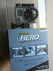 GoPro Hero Cam
