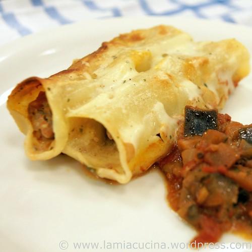 Cannelloni con salsicce 0_2010 01 18_4803