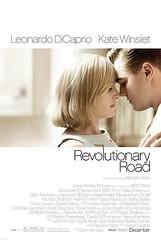 Revolutionary Road-