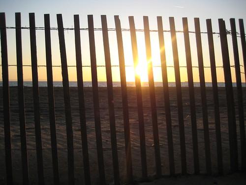SMAPS Beach 001