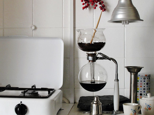 balão de café by you.