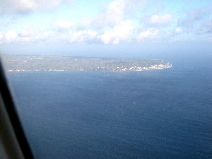 Day1_landing