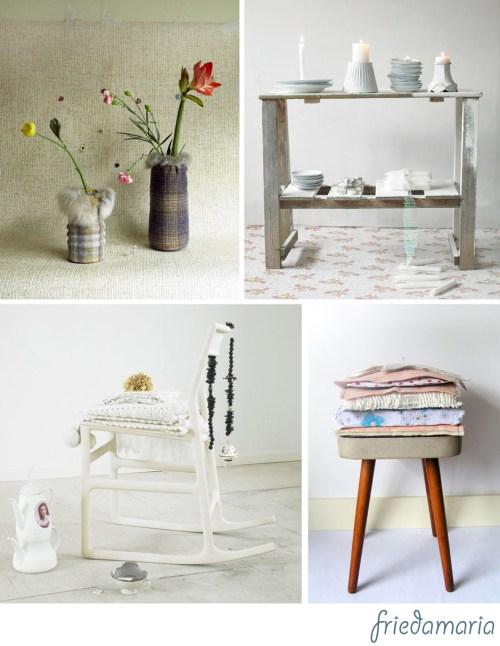 friedamaria Design Studio
