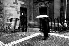 hail walking