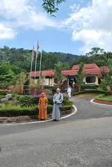 Archaeology Museum of Bujang Valley