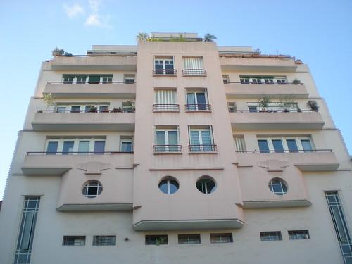 55 rue de Meaux, Paris 75019 France