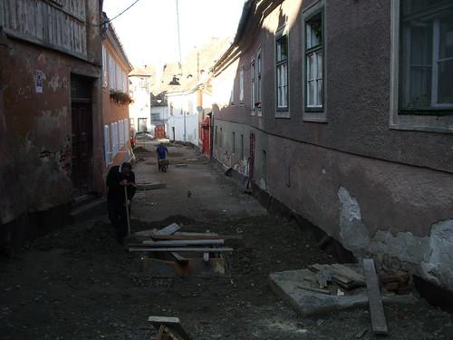 Romania 2007 (16) 030