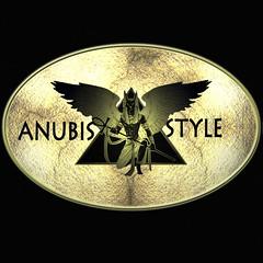 Anubis Style