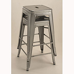 the estate of things chooses tabouret stool