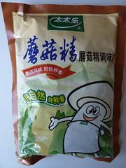Mushroom powder 蘑菇精