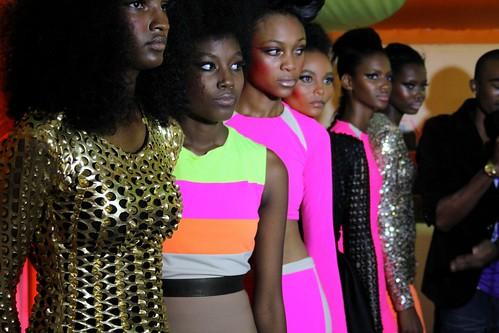 Style Week Jamaica Sneak Peek 2