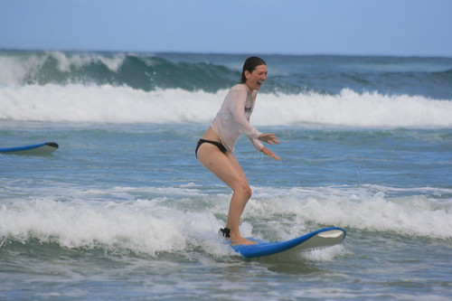 Surf Camp 192