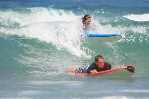 Surf Camp 060