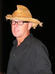 Jim Denevan
