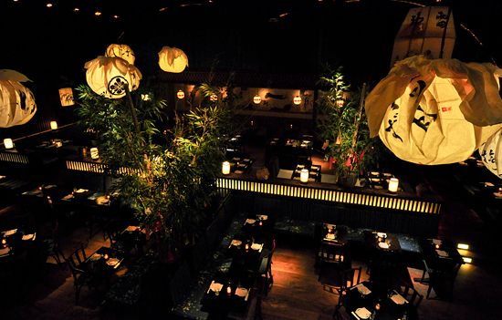 3894591216_612222af48_o Matsuri  -  New York New York  Sake Restaurant NY New York Food Cool