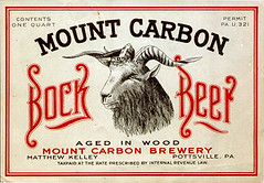 "mount_carbon_bock • <a style=""font-size:0.8em;"" href=""http://www.flickr.com/photos/41570466@N04/3926710419/"" target=""_blank"">View on Flickr</a>"