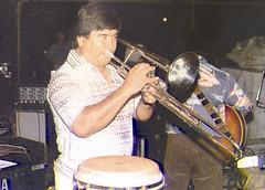 Bill Muna