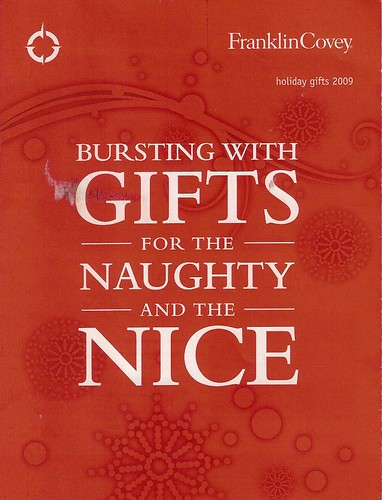 covey_naughty_nice_ad_cover