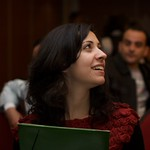 "Arab Bloggers Summit <a style=""margin-left:10px; font-size:0.8em;"" href=""http://www.flickr.com/photos/36521966868@N01/4168212609/"" target=""_blank"">@flickr</a>"