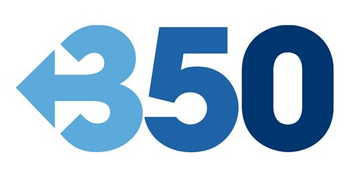 350_logo