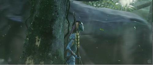 Avatar - Help has arrived