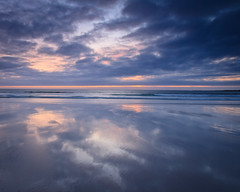 """Culla Reflections • <a style=""""font-size:0.8em;"""" href=""""http://www.flickr.com/photos/26440756@N06/4516271758/"""" target=""""_blank"""">View on Flickr</a>"""