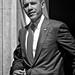 Obama-London-20110525-170
