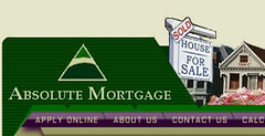 Absolute_Mortgage