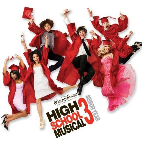 Fotos de High School Musical
