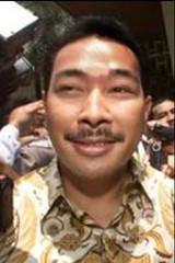Tommy Soeharto