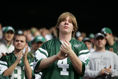 New York Jets vs Jacksonville Jaguars Military...