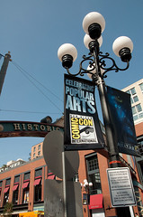 Comic-Con International 2009-54