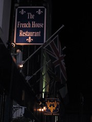 The French House 2