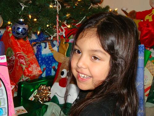 christmass 2009 (58)