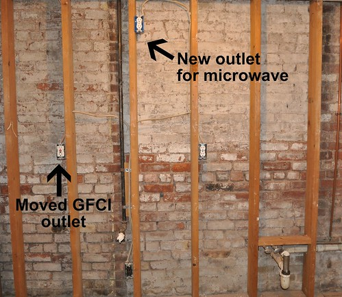 moved outlets