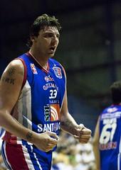 FIBA Liga Sudamericana Basket203.jpg